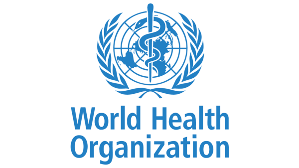 world-health-organization-vector-logo
