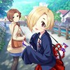 deresute_music_box_koume_sq