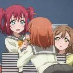 love_live_sun_shine_ep04_sq