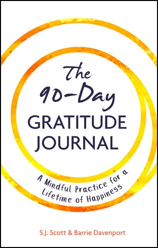 31 Benefits of Gratitude You Didn\u0027t Know About How Gratitude Can