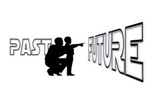 pastfuture