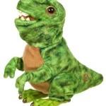 kota-pals-hatchlings-t-rex