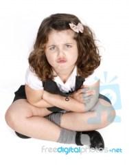 Image courtesy - http://www.freedigitalphotos.net/images/Children_g112-Grumpy_Child_p70716.html