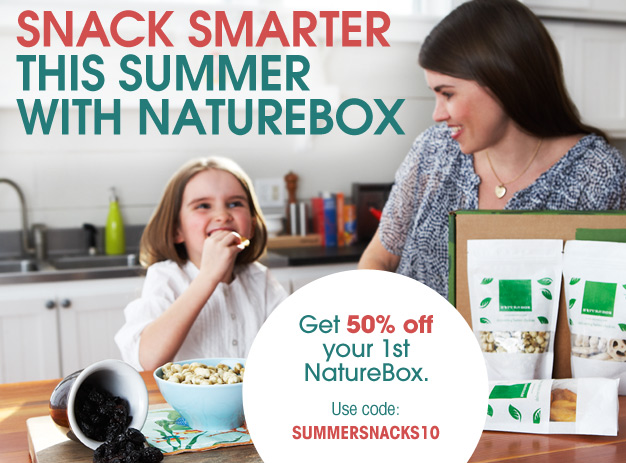 naturebox-promotion