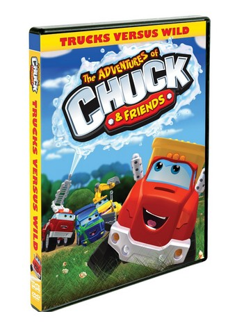 The-Adventures-of-Chuck-and-Friends-Trucks-vs-Wild-DVD-Review-HappilyBlended.com