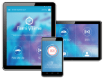 FamilyTime parental control software