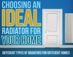 CHOOSING AN IDEAL RADIATOR FOR YOUR HOME2