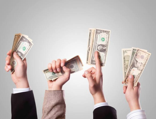 Enhance Your Earning Potential With These Life Skills