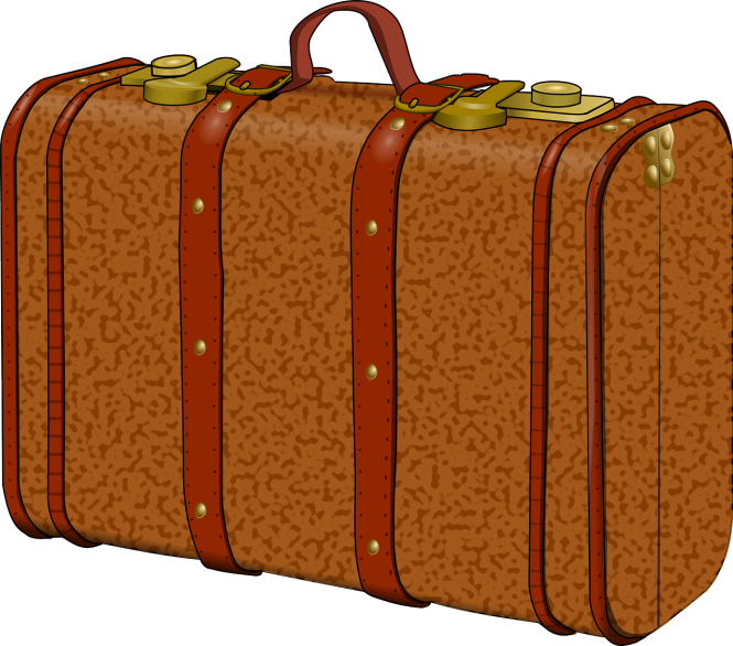 Protect Your Valuables During Your Big Move