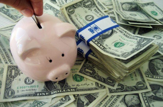 save-money-around-the-house