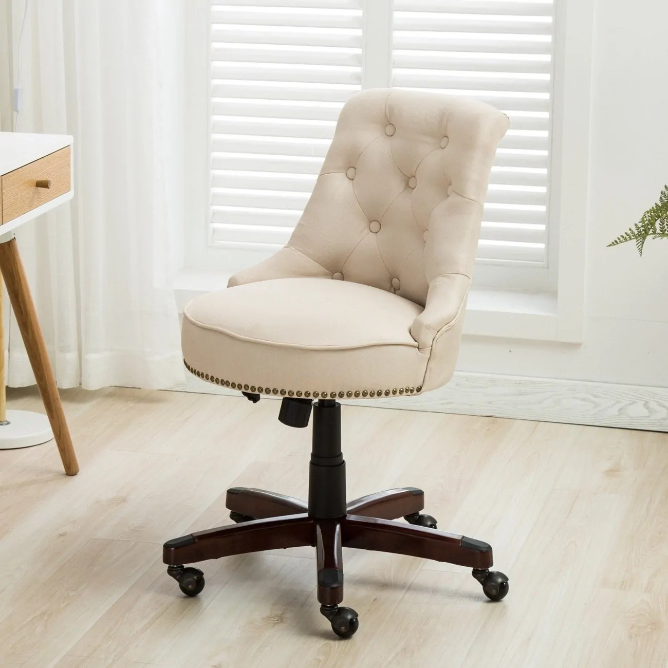 Chairs Comfortable 12 Most Comfortable Office Chairs Under 200 Happily Ever After