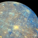 Weekly Astrology for May 18-24, 2015