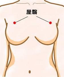 ※http://matome.naver.jp/odai/2140851967364100501/21...