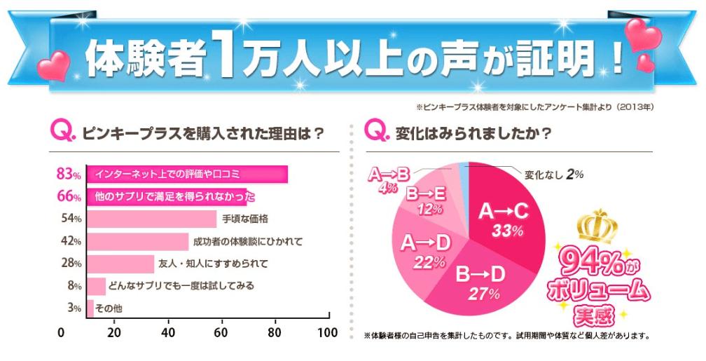 %e3%82%b5%e3%83%97%e3%83%aa