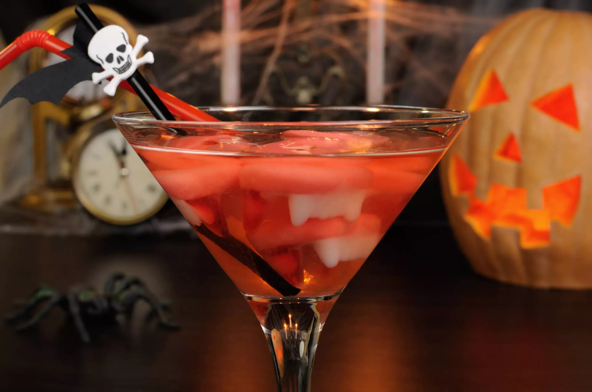 Cocktail Halloween Halloween Cocktail Ideas Happy Harry S Bottle Shop