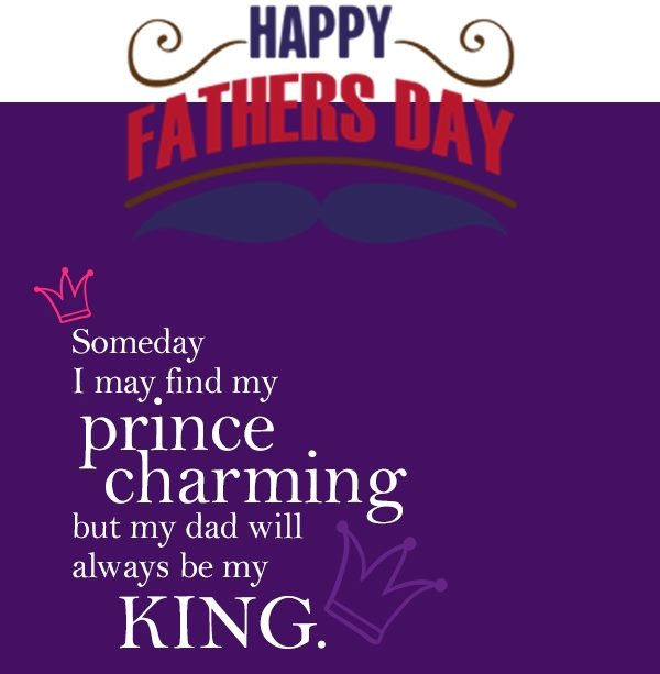 happy father s day 2017 wishes quotes messages 3