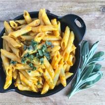 pumpkin-pasta-vegan-sage-8295