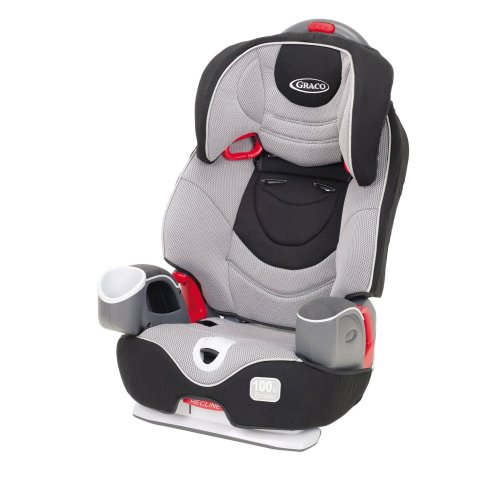 Medium Crop Of Graco Booster Seat