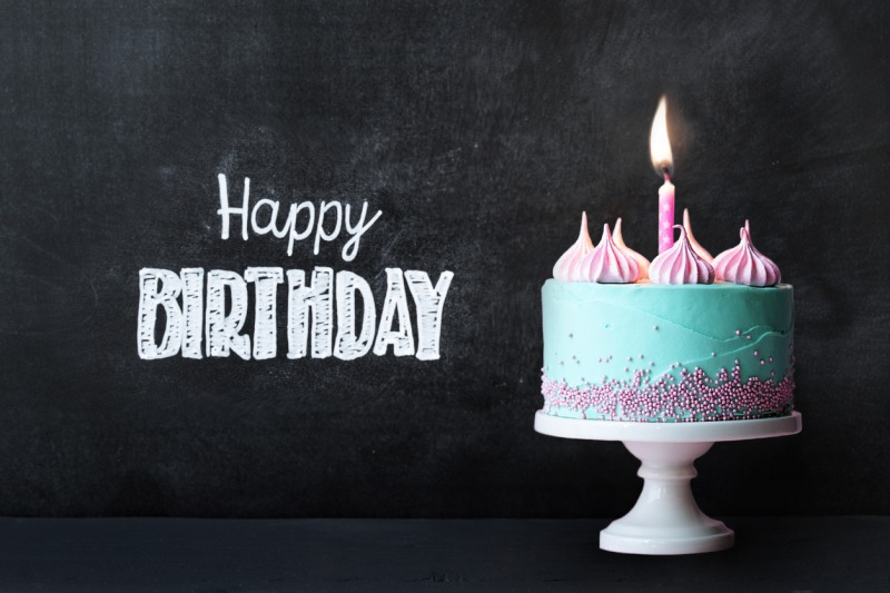Happy Birthday Images - Find the perfect image to say happy birthday