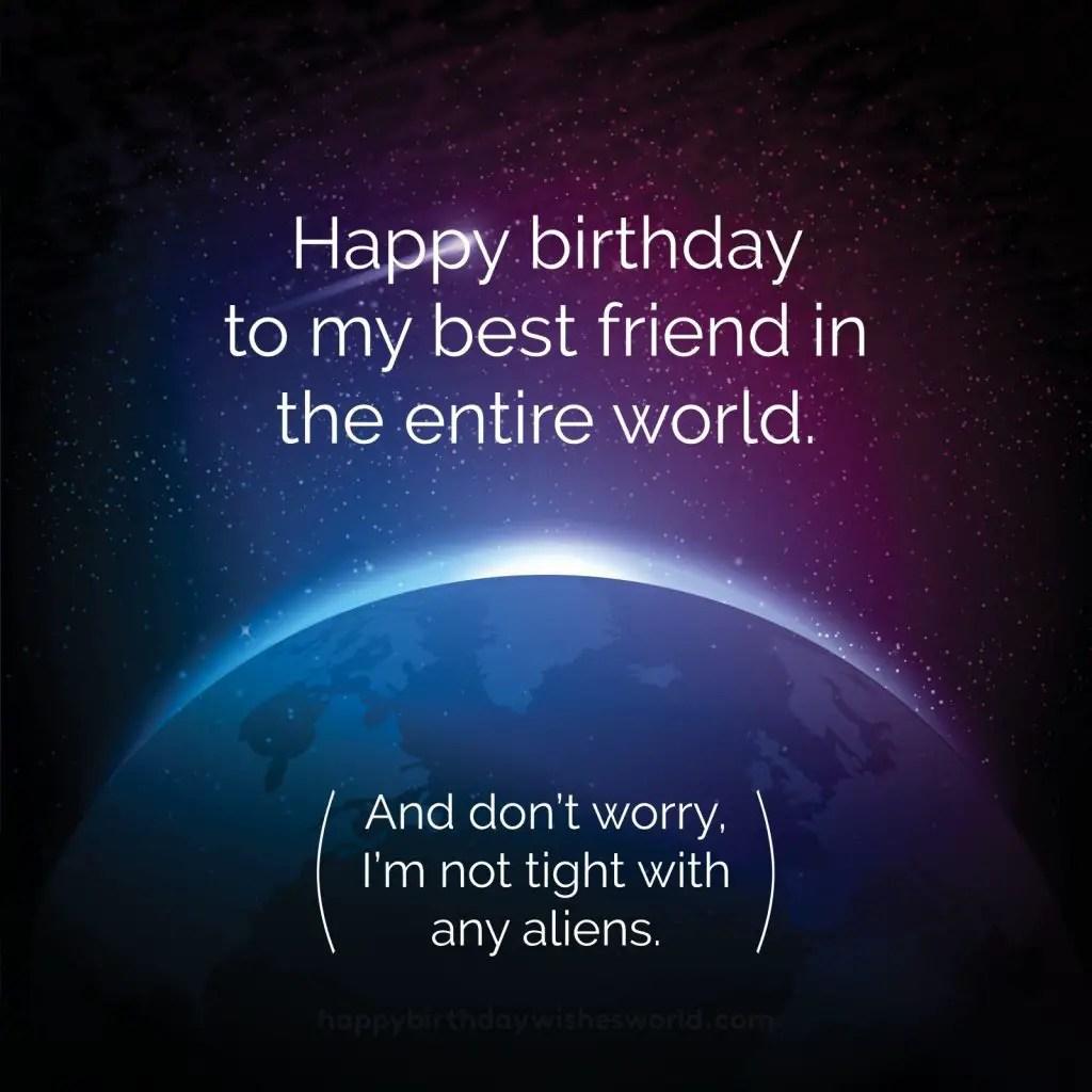 Fullsize Of Happy Birthday Don