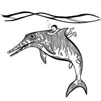 Opthalmosaurusweb