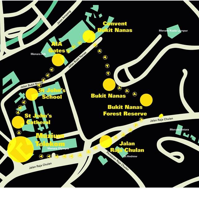 bukitnanas_trailmap