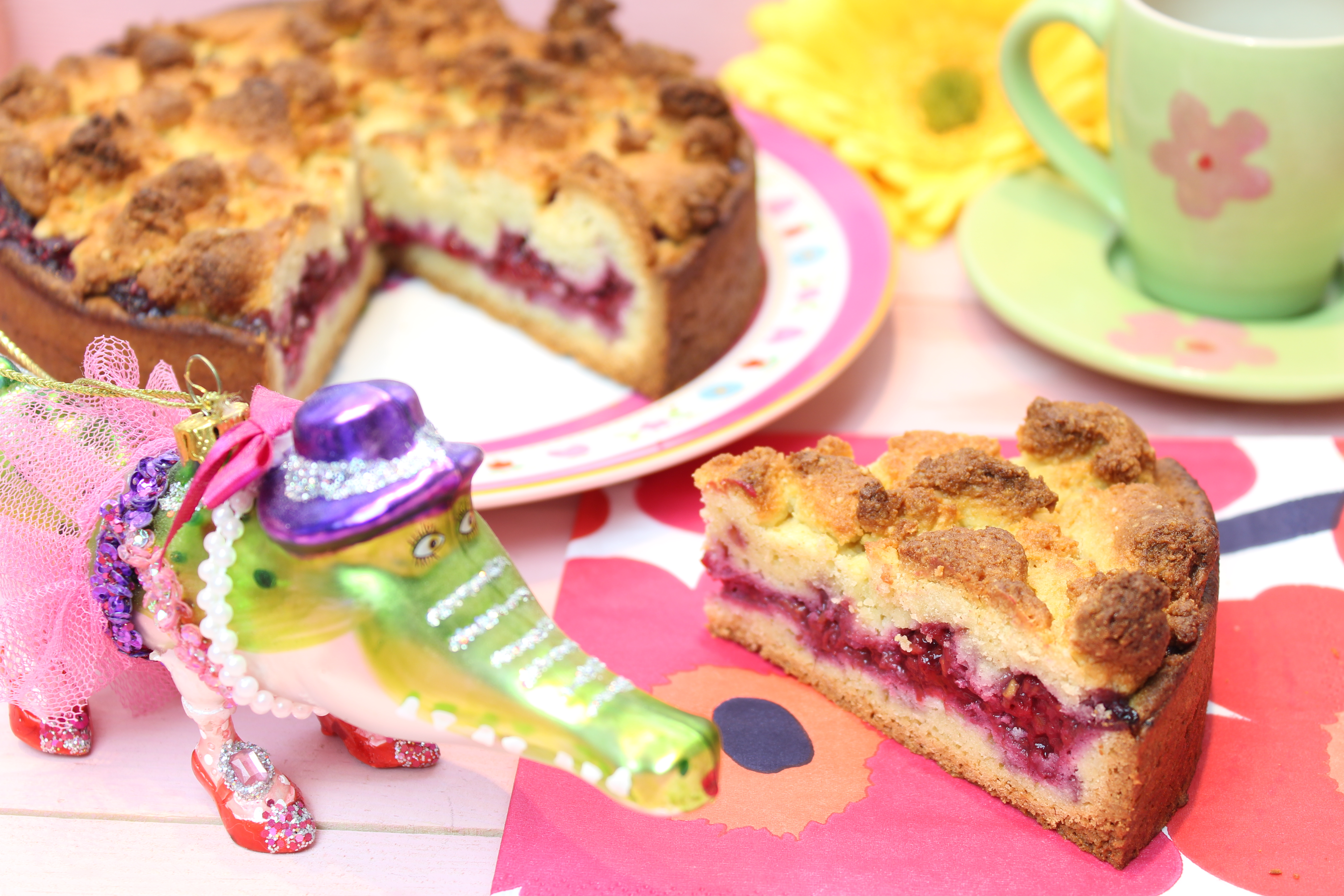 Einfacher Low Carb Kuchen Low Carb Backen Rezepte Backen Ohne Kohlenhydrate Happy Carb