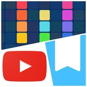 YouTubeの動画をDayOne2にクリップするWorkflowレシピを作ってみたので紹介します。