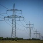電力自由化、どうしたらいいの?