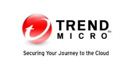 km_trendimicro_logo