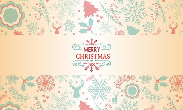 Christmas Santa Hd Wallpapers Decorate My Desktop 19 Enchanting Christmas Desktop