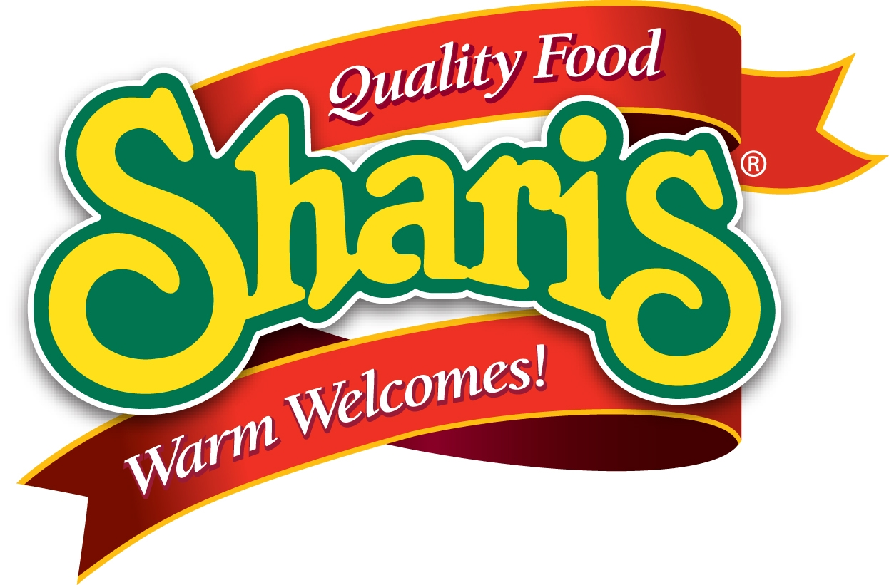 Shari S Sharis Guest Survey Step By Step Instructions Happy