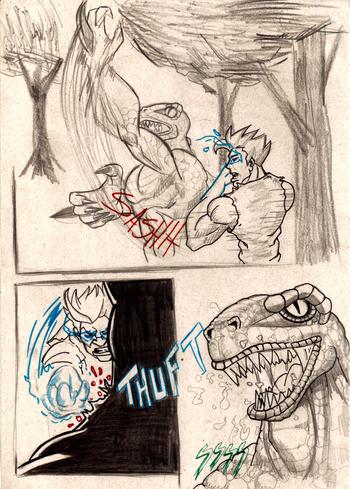 Legado pt 7 pg 20