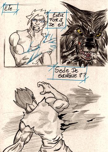 Legado pt 7 pg 29
