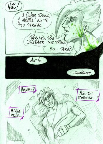 Legado pt 7 pg 36