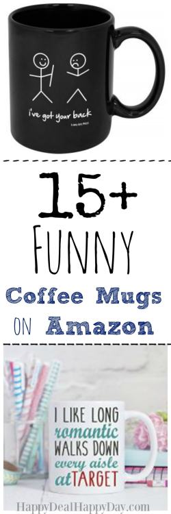 Small Of Funny Coffee Pic