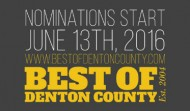 Nominate us Best Groomers for 2016