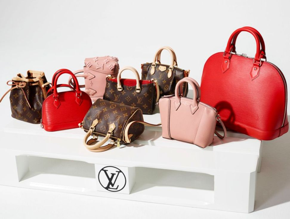 LV_Nano_Kollektion Louis Vuitton Joseph Molines HappyFace313
