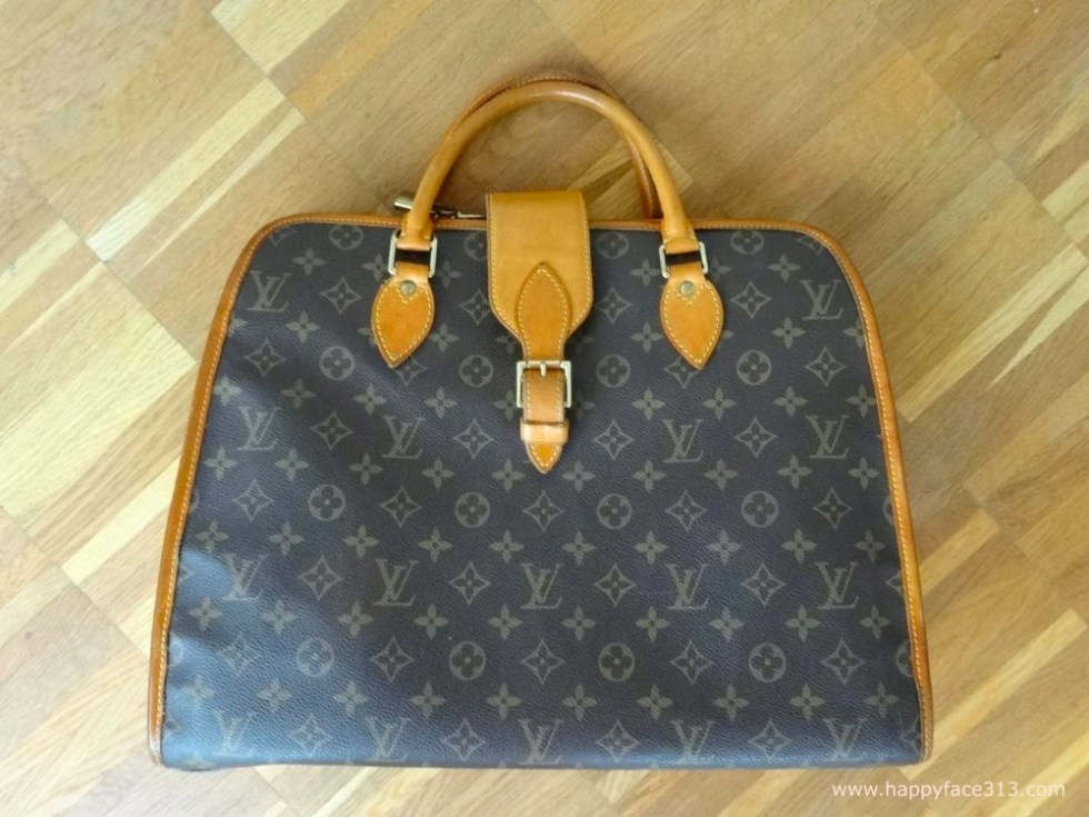 challenges faced by louis vuitton Most businesses and organizations have been faced with the challenges of  the reason discount louis vuitton neverfull mm being real garden soil has a.