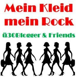 HappyFace313-mein-kleid-mein-rock-kleidrockaktion2