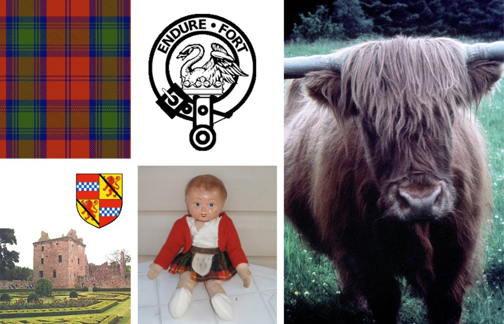 SCOTLAND_collage 3