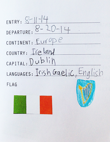 passport_ireland