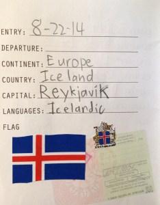 passporticelandIMG_5148