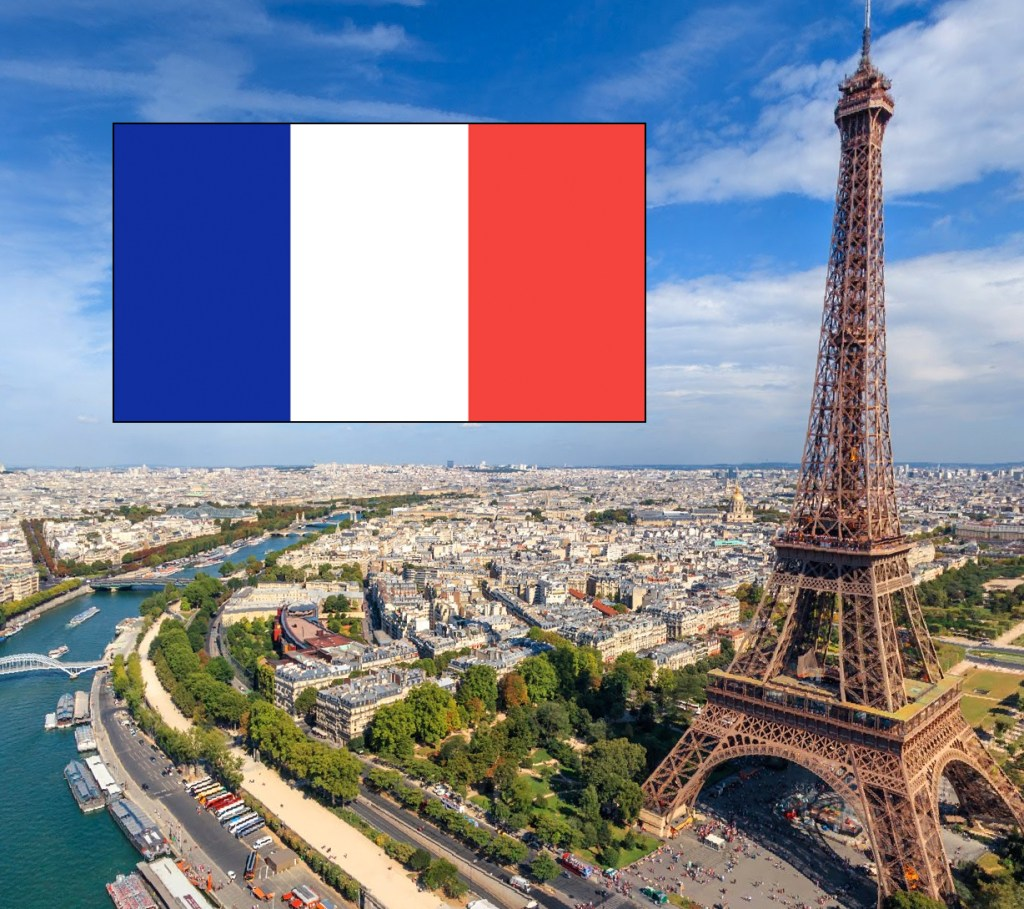 france_flag_header