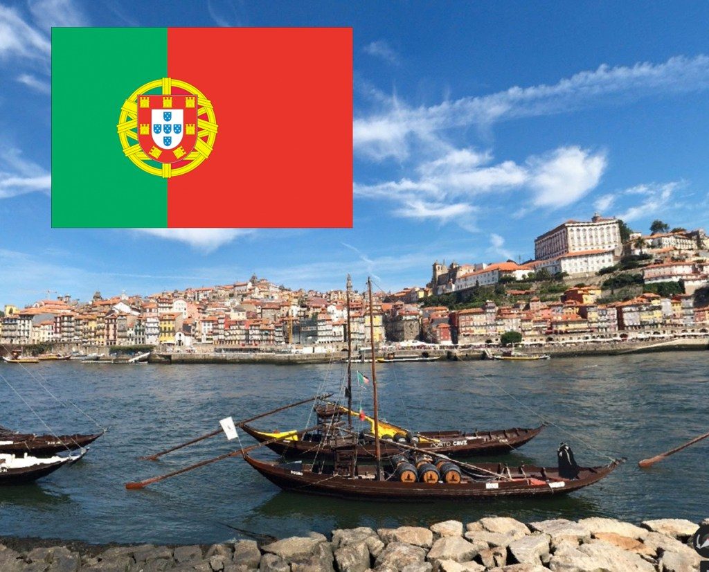 portugal_flag_header