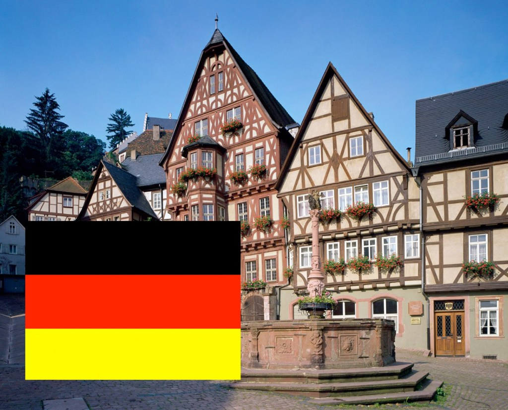germany_flag_header