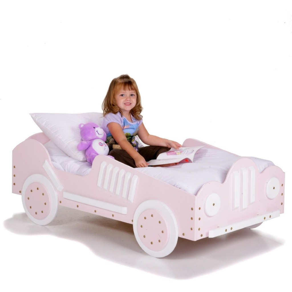 Toddler Bed For Girl 12 Cute Beds For Little Girls Ages 2 To 5 Years Old