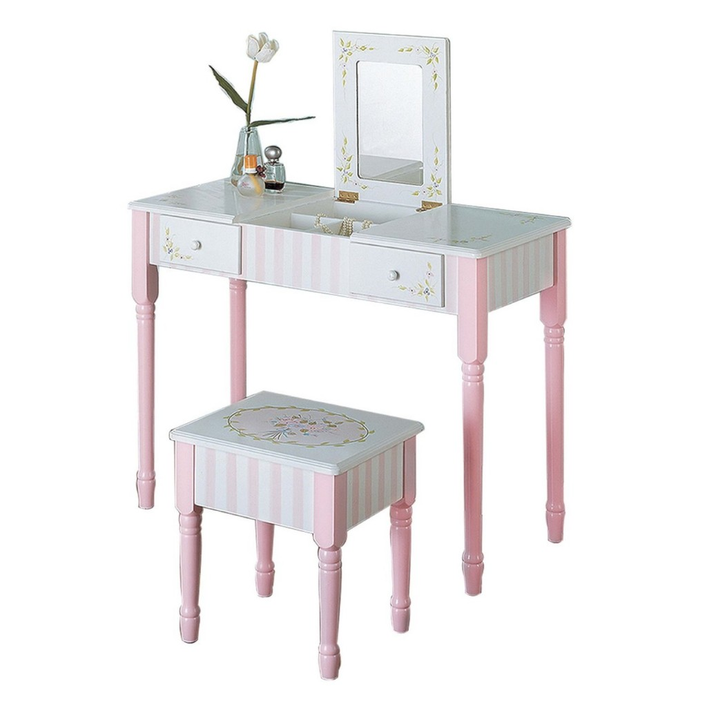 Cute Vanity Chairs Best Gift Ideas For A 6 Year Old Girl