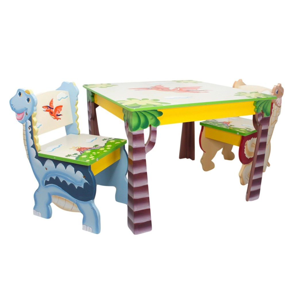 Childrens Wooden Table And Chairs Top 10 Cutest Children S Tables And Chair Sets
