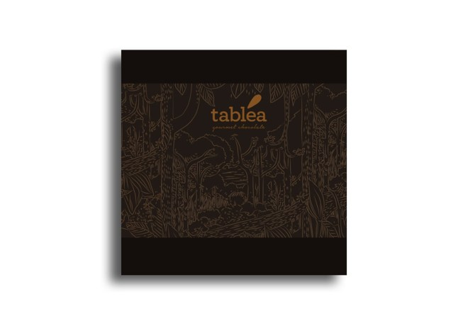 Tablea_Box.key
